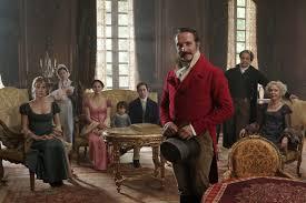 """""""Dujardin, a boastful hero in a French vaudeville"""""""