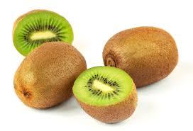 """""""December fruits and vegetables - Kiwi"""""""