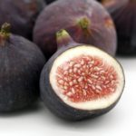 """""""10 fruits and vegetables to eat - figues"""""""