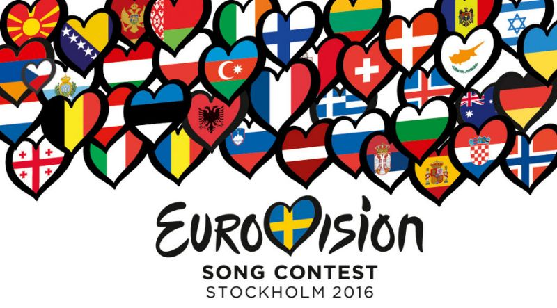"""Junior Eurovision song contest 2019 - Liste des Candidats 2019 - EUROVISION JUNIOR"""
